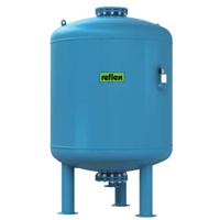 Баки расширительные для водоснабжения Reflex ( Рефлекс) - Германия