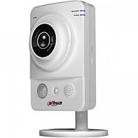 Видеокамера Dahua DH-IPC-K100W