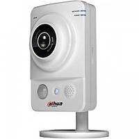 Видеокамера Dahua DH-IPC-KW12P