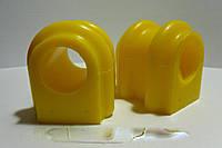 Полиуретановая втулка стабилизатора, передней подвески KIA CEED (2006 - )