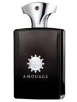 Amouage Memoir Man edp 100 ml тестер