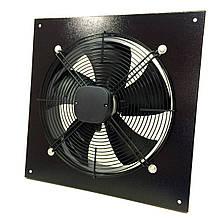 ВЕНТС ОВ 2Е 200 - осевой вентилятор низкого давления