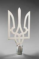Навершия Герб Украины