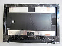 Корпус дисплея в сборе для ноутбуков Lenovo G50 LCD Back Cover (AP0TH000100)