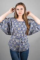 Рубашка Olis Style  Лолита (46-54)