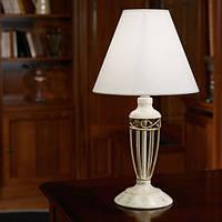 Настольная лампа 83141 ANTICA Eglo