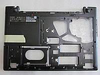 Корпус для ноутбуков Lenovo G50 (нижний) BOTTOM CASE