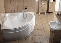 Панель для угловой ванны Aquaform KRETA 150