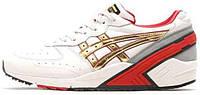 Женские кроссовки Asics Gel Sight OG Olympic, асикс