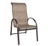 Кресло Монтреал, кресло садовое, кресло для кафе, мебель садовая