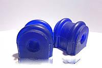 Полиуретановая втулка стабилизатора, задней подвески KIA NEW SPORTAGE (2004-)