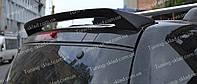 Спойлер Хонда Пилот аэродинамический (спойлер задней двери Honda Pilot)