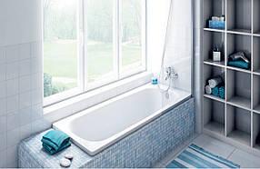 Ванна стальная BLB Universal HG 150x70
