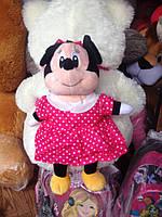 Детский рюкзак-игрушка Мини маус