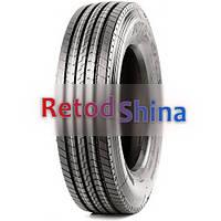 Грузовые шины Boto BT688 275/70R22.5 (рулевая) 144/141J 16PR