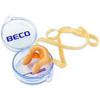 Зажим для носа Beco Brace 9857