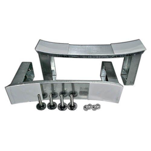 Ножки для стальных ванн BLB Atlantica