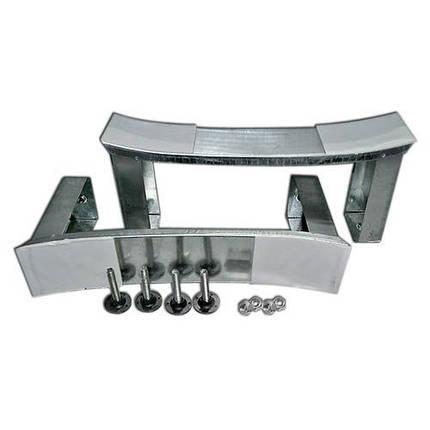 Ножки для стальных ванн BLB Atlantica, фото 2