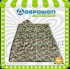 Спальный мешок - одеяло (спальник) с компрессионным мешком «Camping Trek»