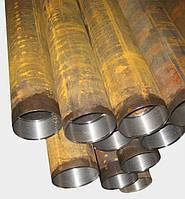 Трубы обсадные и колонковые