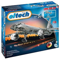 Конструктор Eitech - Самолет
