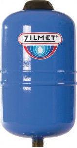 Баки расширительные для водоснабжения Zilmet ( Зилмет) - Италия