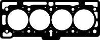 Прокладка ГБЦ Рено Логан 1.4/1.6, 8 кл 2004-->2013 Elring (Германия) 431.551