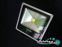 Прожектор 30 W. Светодиодный светильник. Прожектор светодиодный., фото 1