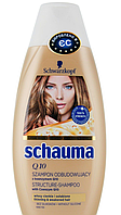 Шампунь восстановление с коэнзимом Schauma Q10