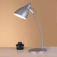 Настольная лампа 7060 TOP DESK Eglo