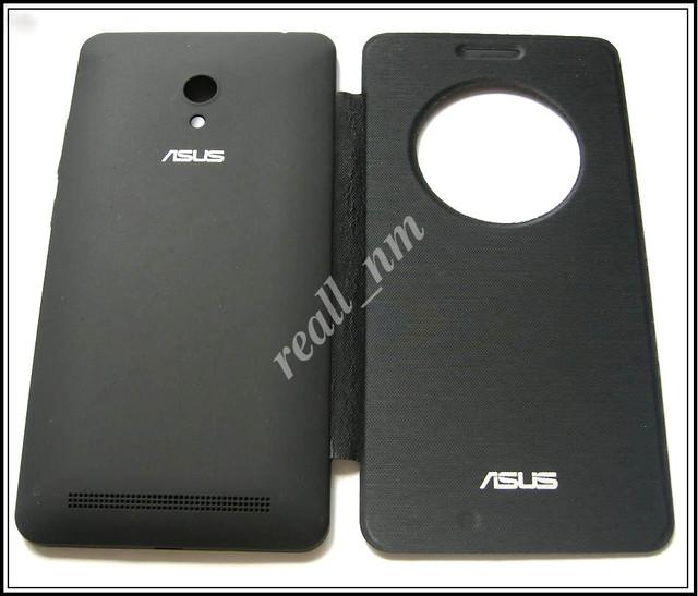 купить чехол Asus Zenfone 6