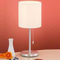 Настольная лампа 82811 SENDO Eglo