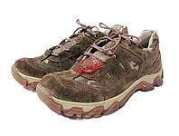 Ботинки Trooper-tec 2.5, фото 1
