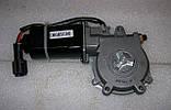 Мотор стеклоподъемника передний Нексия, фото 2