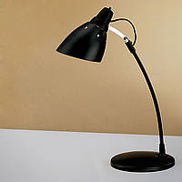 Настольная лампа 7059 TOP DESK Eglo