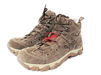 Ботинки Trooper-Tec 5.0, фото 1