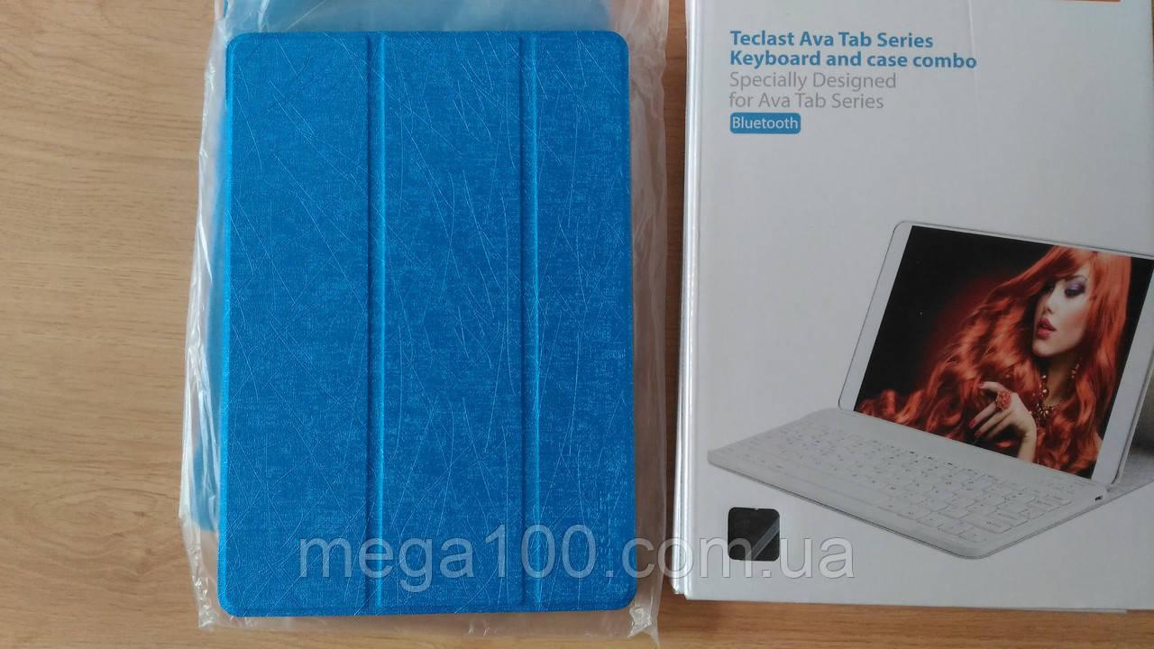 Чехол для планшета teclast x98 plus