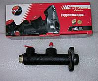 Главный цилиндр сцепления ВАЗ 2101-2107 Fenox