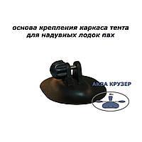 https://images.ua.prom.st/445910722_w249_h200_kreplenie_tent___lodku_pvh.jpg