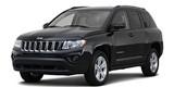 Jeep Compass '06-