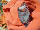 Баф buf бандана повязка косынка балаклава зимняя (Polar Fleece) торговой марки TUTNGEAR, фото 3