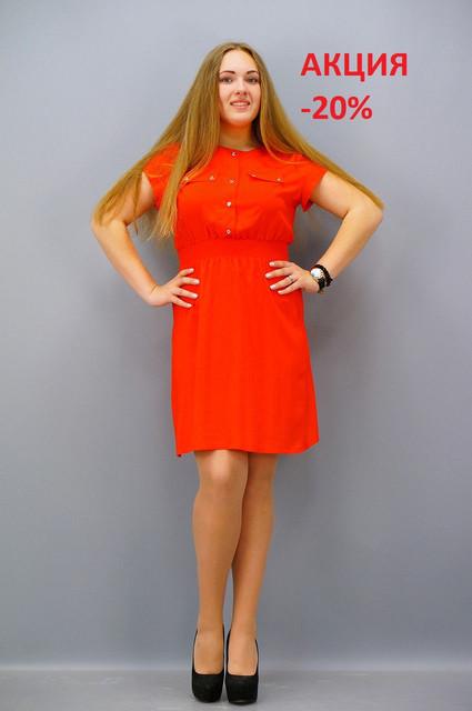 Женская одежда Романа большие размеры 50-64 СКИДКИ до 50%