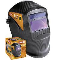 Сварочная маска GYS LCD Expert 11