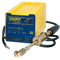 Точечная сварка GYS Gyspot 2400