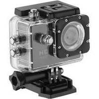 Экшн камера SJ6000 lcd 2.0 Full Hd 1080p