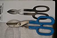 Ножницы по металлу прямые