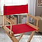 Складной стул для визажа Forli, фото 2