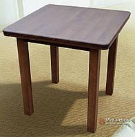 Стол обеденный Смарт-2