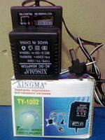 Адаптор питания  Xingma TY-1002 AC-DC Adaptor