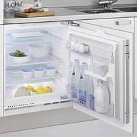 Холодильник встраиваемый WHIRLPOOL ARG 585